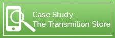 Case Study: The Transmission Store
