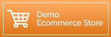 Test Drive our Ecommerce Demo