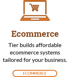 Ecommerce Carts that fit your Business